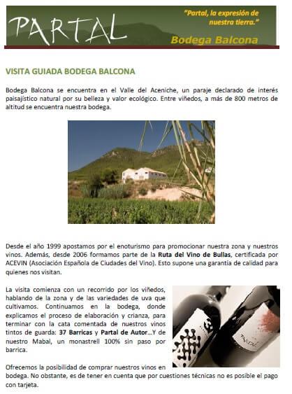 bodega-bullas-elcobijocanadahermosa