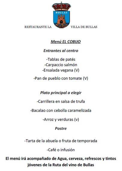 rest-bullas-elcobijocanadahermosa